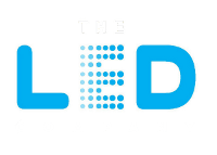 The LED COMPANY