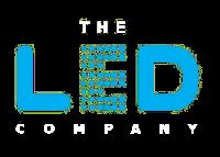 The LED COMPANY